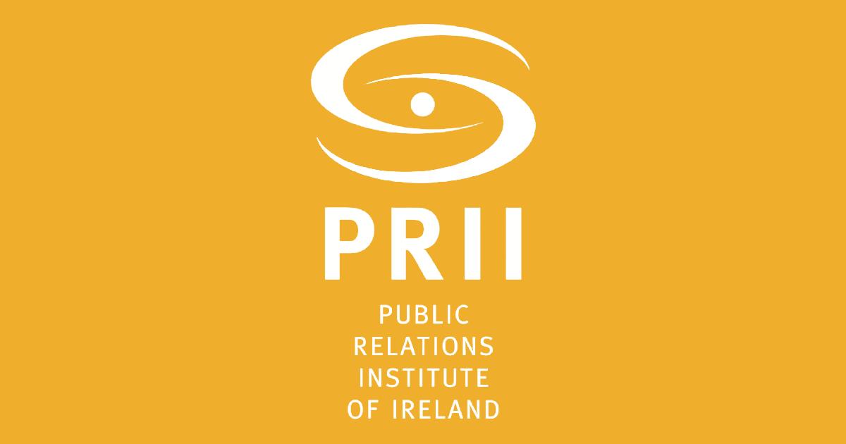 prii.ie - Job Vacancies | PRII - Public Relations Institute of Ireland