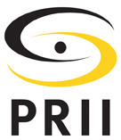 PRII - Public Relations Institute of Ireland